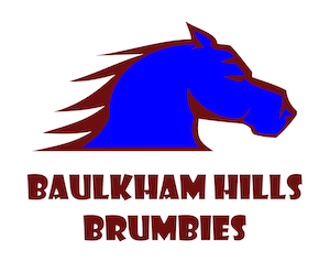 Baulkham Hills Brumbies